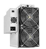 New Aladdin L2 30TH Asic Miner L2-30TH BTC Bitcoin Crypto Latest Miner 2400w Heavy Duty Miner Same Like Antminer