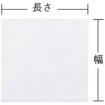 IRIS(アイリスオーヤマ) プラダン 910X910X4 ナチュナル PD994NT 【5枚入り】