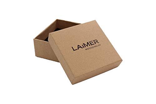 Laimer AB-1115-MAI