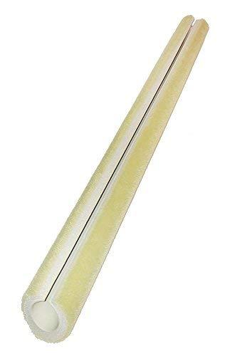 DuraFoam T- Bar Applicator Refill 18