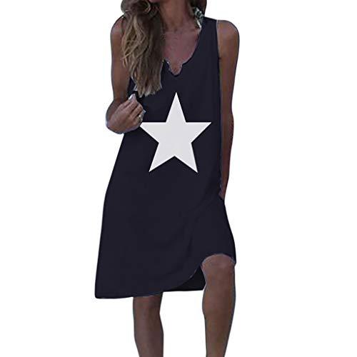 Falda Pantalon Corta Negra Ajustada Antelina Marron Vaquera Mujer Azul Plisada de Pana Faldas Vestir para...