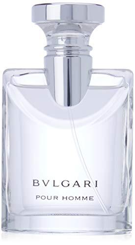 Bvlgari Acqua di Colonia - 50 ml