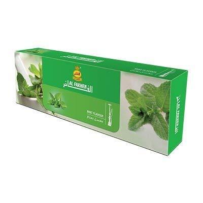 mint flavour Best and Qriginal 500gram mint hookah flavour