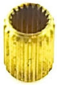 Kohler 58586 Part Replacement Max Popular brand 72% OFF