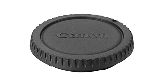Canon lens camera cover R-F-3