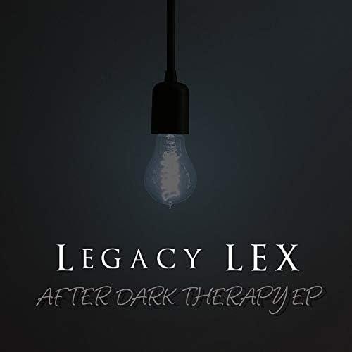 Legacy Lex