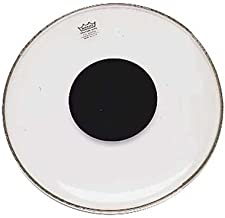10 inch tom sound