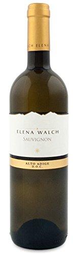 Elena Walch Vino Sauvignon