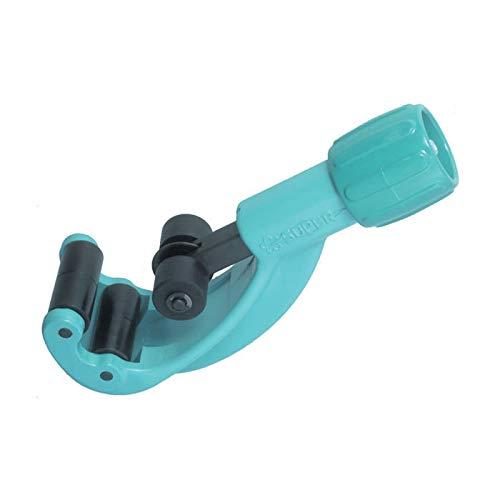スーパー ステンレスフレキ管専用カッター(切断できるパイプ外径:8~42) TC107F