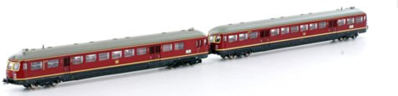 Hobbytrain H2690S Limburger Zigarre ETA 176 004 ESA 176 004