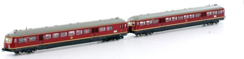 Hobbytrain H2690S Limburger Zigarre ETA 176 004 ESA 176 004 B0757M2HJX Verkauf Online-Shop  | Grüne, neue Technologie