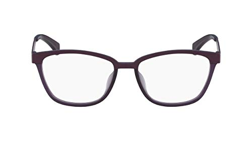 Armação para óculos de grau feminino CALVIN KLEIN JEANS CKJ502 506