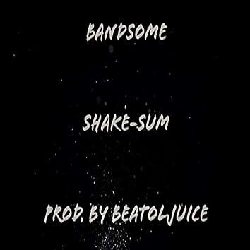 Shake Sum