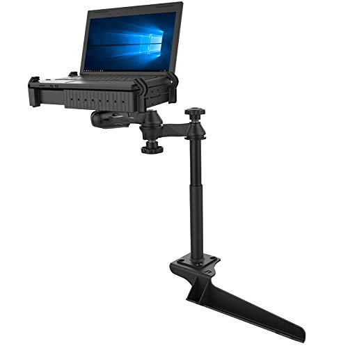 RAM No-Drill Laptop Mount for