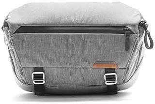 Best backpacks like peak design Reviews