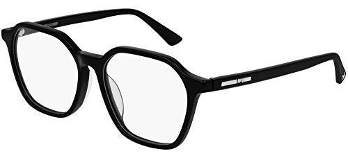 mcq occhiali da vista migliore guida acquisto