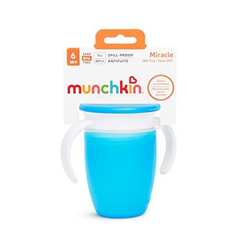 Munchkin 01227101