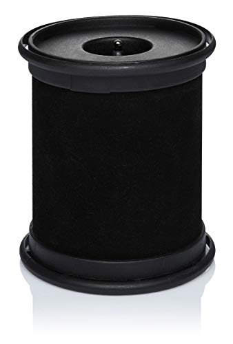 Diva Signature Lockenwickler - inkl. Nadeln und Klemmen - 50mm Durchmesser - Kompatibel mit der POD-Station, schwarz