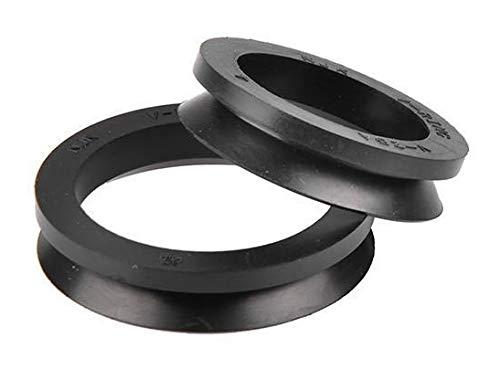 V-Ring VA-160 Size 160 Shaft 5.67