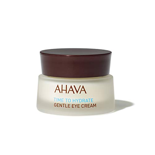 Ahava Time to Hydrate - Gentle Eye Cream 15 ml