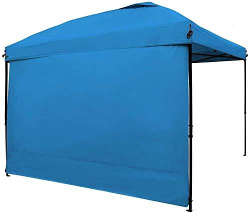 Tienda de campaña refugio familiar al aire libre Dosel SunWall Toldo impermeable al aire libre plegable de tela toldo extendido carpa cocina ideal for acampar, excursionismo Amplio escalada al aire li