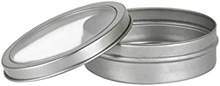 Best tobacco storage tins Reviews