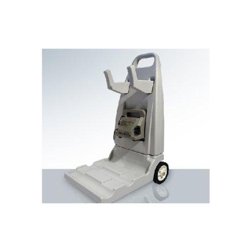 Chariot pour robot tiger shark hayward 30-420-2050