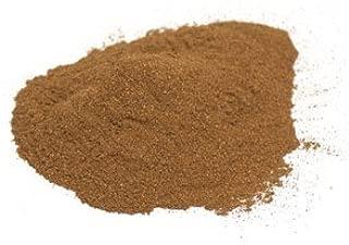 bizzy powder