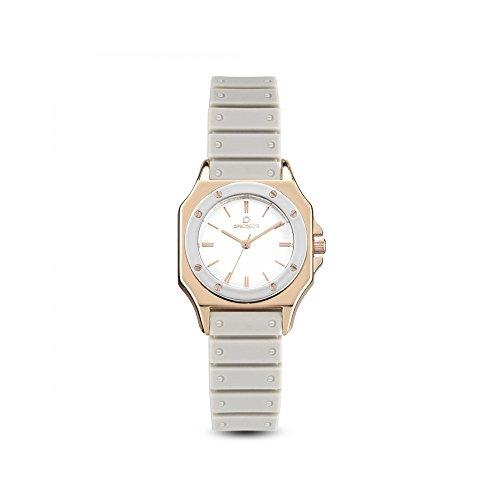 Reloj Ops! OPS!Paris OPSPW-509