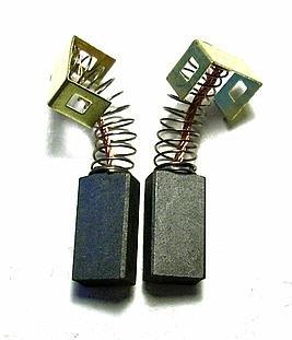 Kohlebürsten kompatibel zu Bosch GST 75 BE