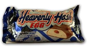 Elmer's Heavenly Hash Eggs (24 Individual Eggs) from