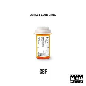 Jersey Club Drug