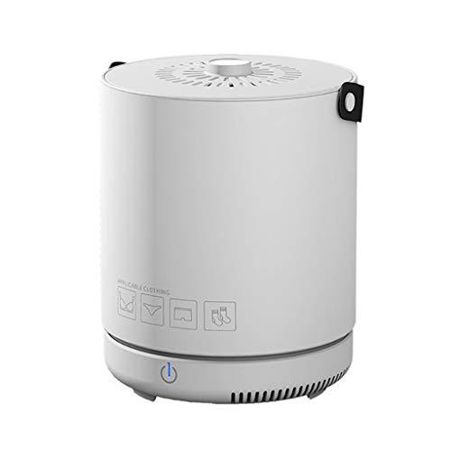 secadora 9kg fabricante HFREOI