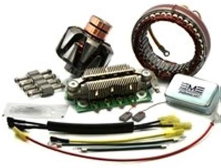 Amazon com: Diode Trios - Alternators & Generators: Automotive