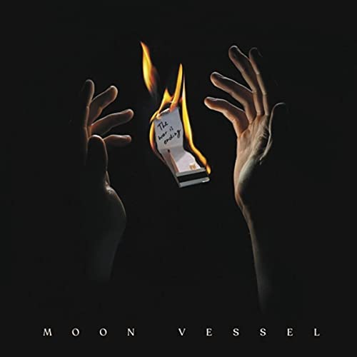 Moon Vessel
