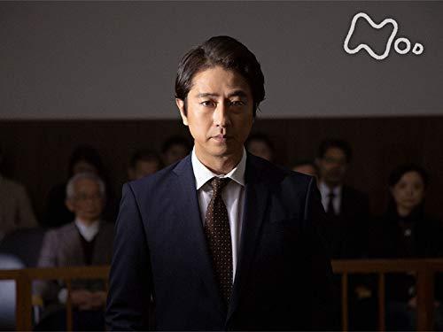 松本清張ドラマ「黒い画集~証言~」