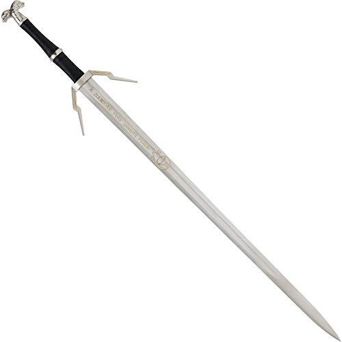 Haller Schwert Witcher