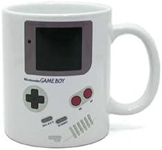 Nintendo ゲームボーイ ヒートチェンジマグ [並行輸入品]