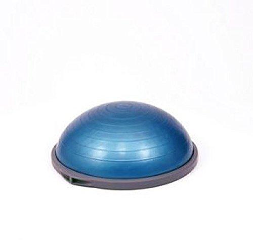 Bosu Balance-Trainer Pro/Balance und Fitness Trainer
