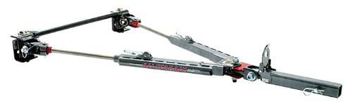 Roadmaster 422 Blackhawk 2 All-Terrain Tow Bar