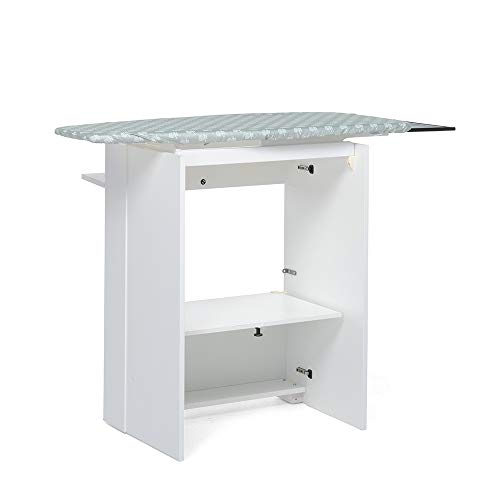 Foppapedretti 9900330710 Stiraemolla Bianco