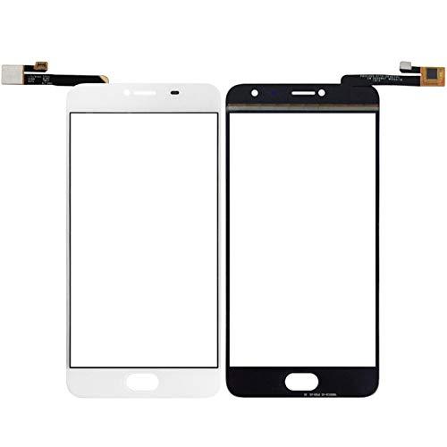 MOLIBAIHUO Compatible con UMI UMIDIGI Z Pro Touch Pantalla táctil Sensor digitalizador Reemplazo Compatible con UMI Z/UMIDIGI Z1 Accesorios táctiles + Herramientas Pantallas táctiles