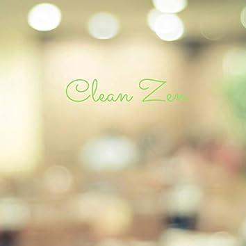 Clean Zen