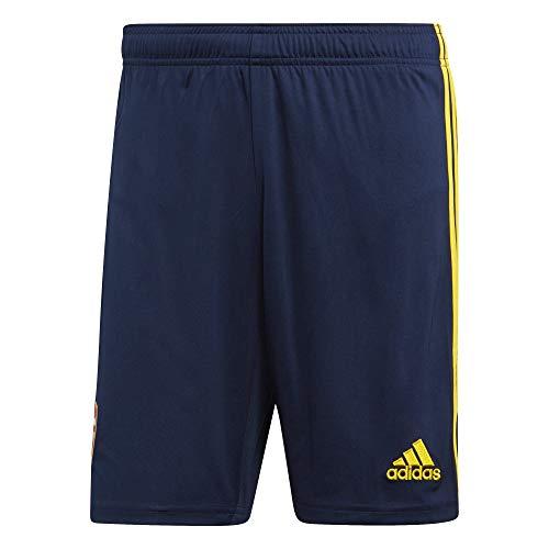 adidas Herren Fc Arsenal Auswärtsshorts Shorts, Conavy, XL