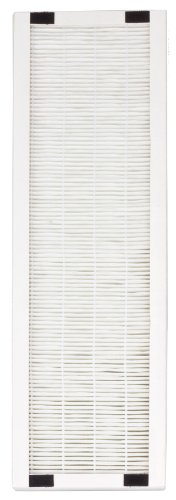 SPT 2062-HEPA HEPA Replacement Filter for Air Purifier Model #AC-2062