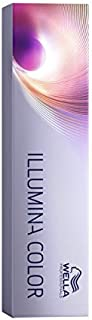 Wella Illumina Opal-Essence Permanent Shades - Silver Mauve