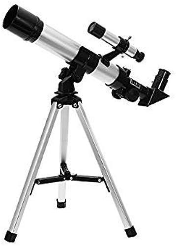 artículos novedosos GEOPONICS 90X 90X 90X Telescopio astronómico Trípode Tierras Estrella Viendo Herramienta educativa de los Niños Regalo de los Niños  Felices compras
