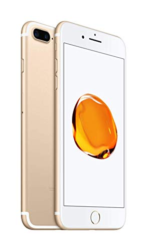 Apple iPhone7 Plus (32GB) - Rose Gold