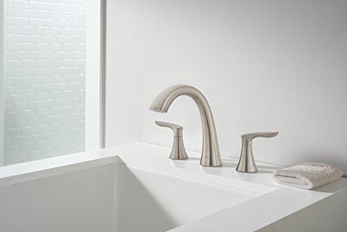 Pfister 'Weller' Bathtub Faucet