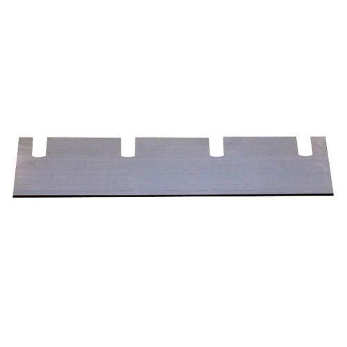 Ersatzmesser 210 x 60 x 1,5mm f. Wolff Duro/Vario/Eco-Stripper 1 Stück